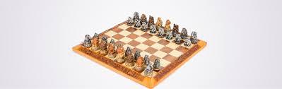 fat five and friends chess set kumbula shop