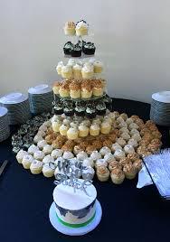 the swirl cakes custom cakes triad nc photos