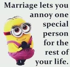 marriage sayings 10 marriage quotes and sayings for 2016