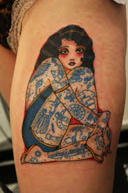 female leg tattoos 354 best tattoos images on pinterest tatoos awesome tattoos and