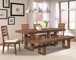 long narrow rustic dining table 54 most supreme rustic kitchen tables narrow dining table long room