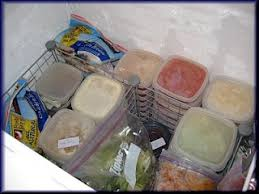 black friday deep freezer best 25 deep freeze ideas on pinterest deep freezer