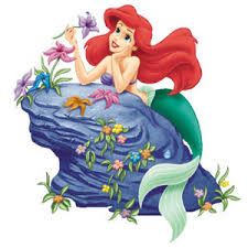 ariel gallery disney wiki fandom powered wikia