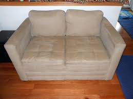 Texas Leather Sofa Upholstery Cleaning Houston Texas Couch San Diego Leather Sofa