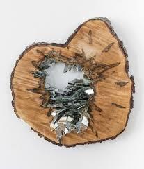 found wood kenise barnes