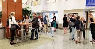 Scholarships For Interior Design Students by Interior Design Blog