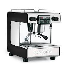 commercial espresso maker commercial espresso machines ringtons