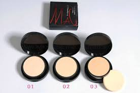online makeup school free mac online mac powder 20 wholesale mac makeup mac makeup