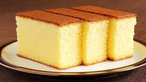 cake how to easy sponge the cake recipe happy birthday cake how sponge