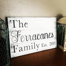 decor decorative name signs popular home design amazing simple