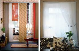curtain inspiration needed trendey