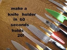 kitchen knives holder kitchen makeovers global knife block japanese knife holder