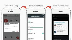 Sound Equalizer For Windows Music Equalizer Android Apps On Google Play