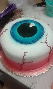 Cake Icing Design Ideas Best 25 Halloween Cake Decorations Ideas On Pinterest Halloween
