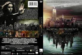 the mortal instruments city of bones halloween costumes the mortal instruments city of bones dvd cover free here