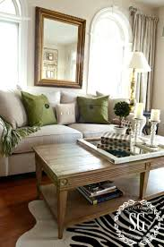 397 best decorating ideas images on pinterest living room ideas
