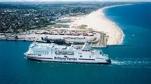 bureau de change caen caen ferry port terminal guide ferries