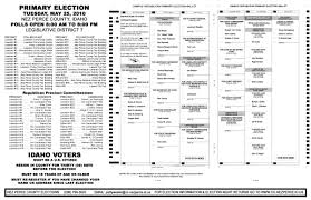 Conduit Fill Table Past Elections