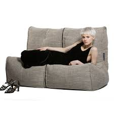 sofa for tall person 25 best bean bag couch ideas on pinterest bean bags hobby