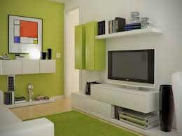 best 25 small tv rooms ideas on pinterest living room decor tv