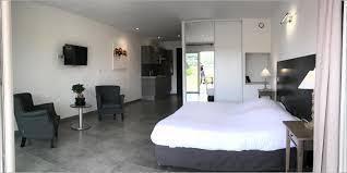 chambre d h es vaucluse chambre d hote mont ventoux 1003487 chambre d h tes 2 personnes