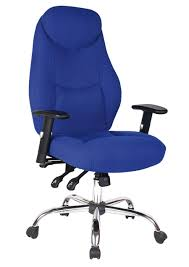 hon 24 hour task chair best computer chairs for office and home 2015