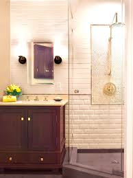 bathroom ideas for tiling a shower tile and birdcages