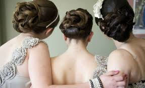 Bridal Hair And Makeup Sydney Top 10 Most Popular Sydney Hair And Makeup Artists