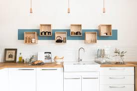 Kitchen Cabinet Plate Rack Storage by Kitchen Island U0026 Carts Black Wooden Kitchen Cabinet Gold Sink