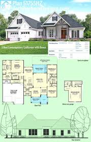 Tropical House Floor Plans 3d House Floor Plan Building Hometropical Modern Designs Plans