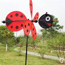popular windmill garden ornaments buy cheap windmill garden