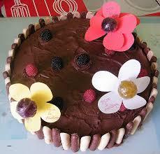 jeux de cuisine de cake jeu de cuisine avec lovely nyan cat cake cakes birthday cake