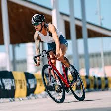 jackets road cycling uk brooks england premium bicycle seats saddles u0026 bags