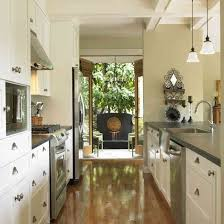 Small Galley Kitchen Designs Best 25 Galley Kitchen Design Ideas On Pinterest Galley