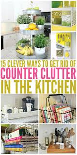 organizing small kitchen kitchen kitchen organization ideas and 14 modular closet systems