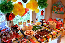 home party plans nobby home party ideas catering for a small venuekhojo home designs