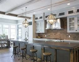 deco mur de cuisine exceptional deco mur blanc et gris 1 cuisine industrielle