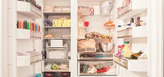 how to clean kitchen cabinets before moving in if you only clean 5 things when you move in just make sure