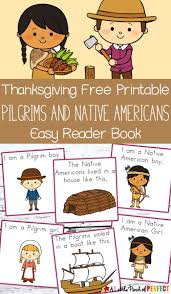 179 best preschool thanksgiving images on fall fall