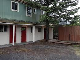 apartment alaska coastal lodging seward ak booking com