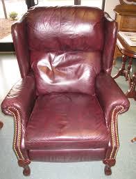 Sofa Recliner Repair by What We Do Penders Antiques U0026 Refinishing Funiture Repair