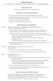 resume for it support resume format for it support manager starengineering