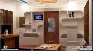 Kerala Interior Home Design Wall Paint Design Ideas Home Design Ideas
