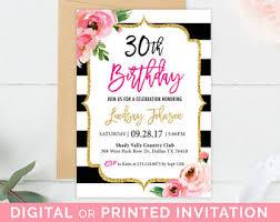 sweet 16 invitation template tiffany sweet sixteen invites