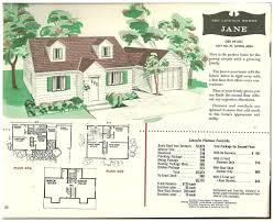 cape floor plans cape cod house plans with interior photos sq ft garage car loft 1