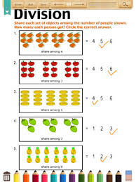 free worksheets worksheets on fractions for grade 2 free math