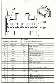 gm wiring diagrams online u0026 medium size of wiring diagrams