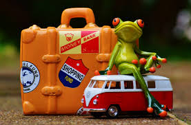 wallpaper volkswagen van white and red volkswagen van and green ceramic frog figurine free