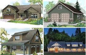 Cottage Plans Designs House Plans Home Plans House Plan Designs Garage Plans