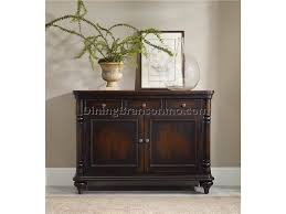 Buffet Table For Dining Room by Emejing Black Dining Room Buffet Pictures Home Design Ideas